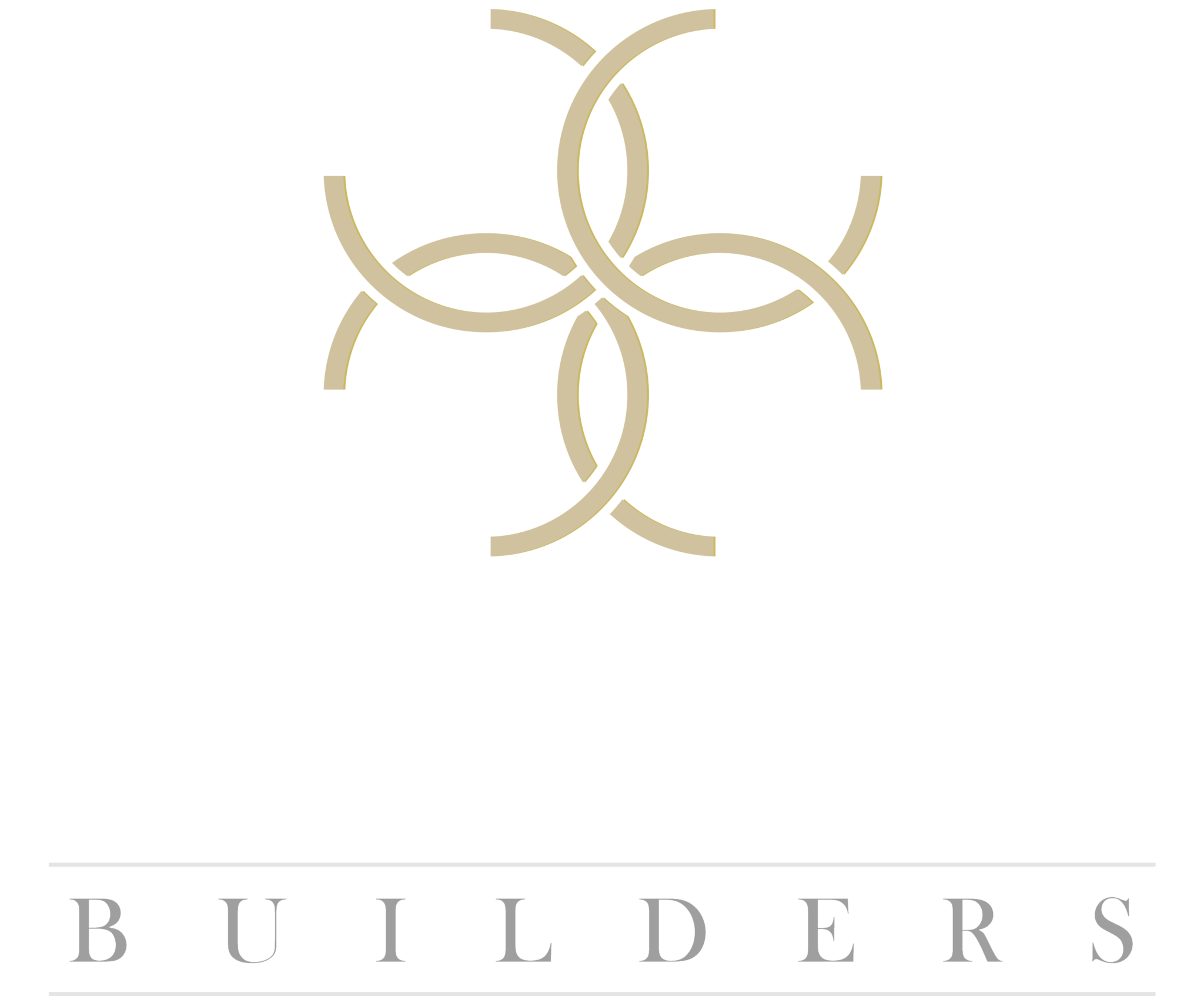 Canopy Builders